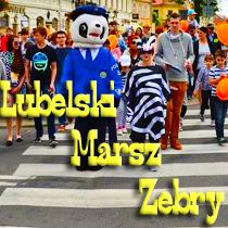 Lubelski Marsz Zebry